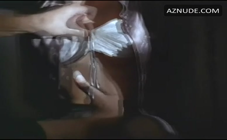 moroccan girls anal fuck sex
