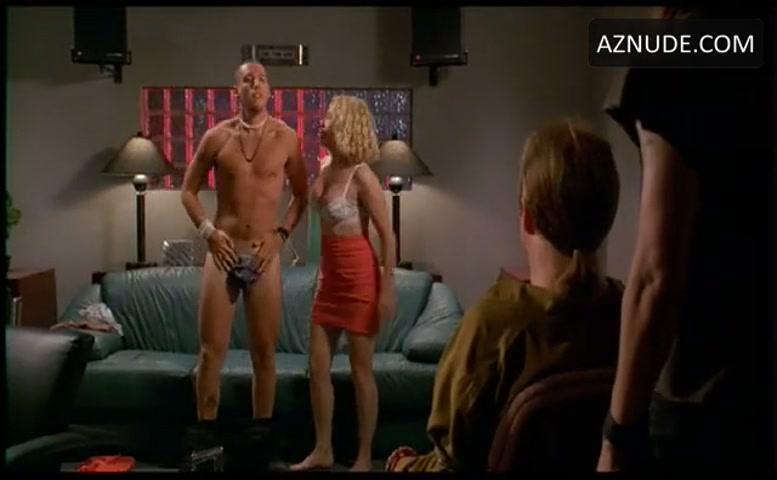 ben ten butt sex