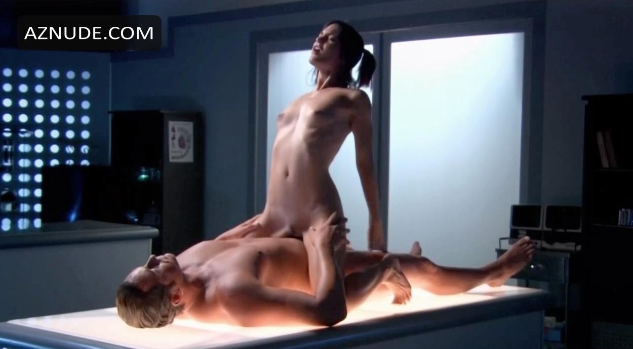 Noelle dubois porn