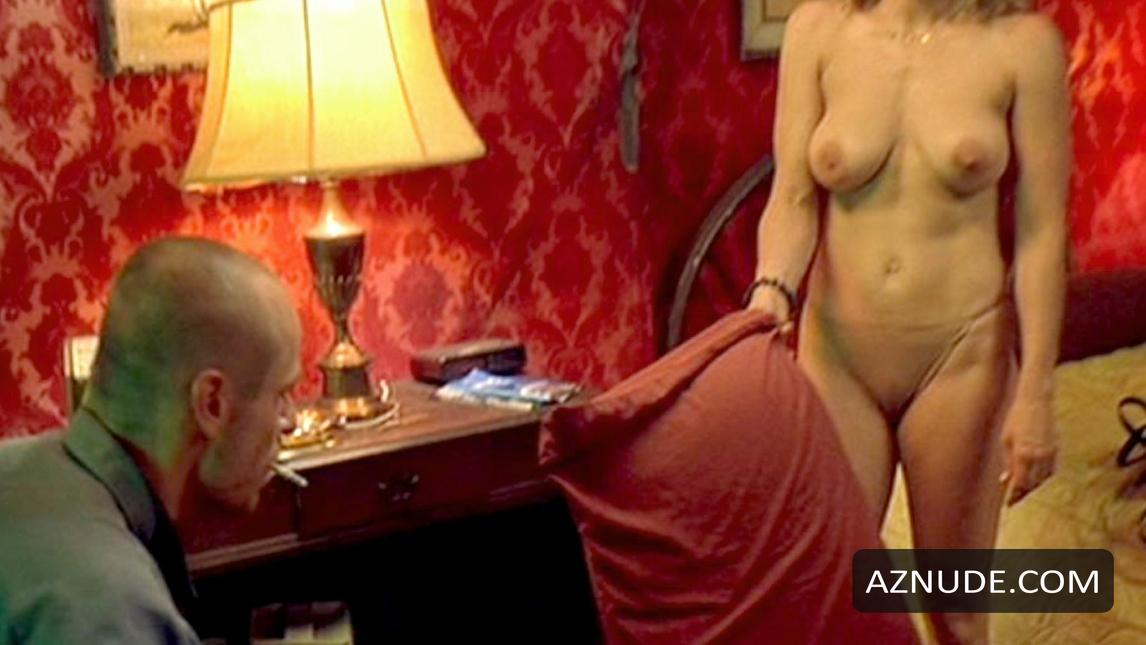Charlize theron nude in young adult movie scandalplanetcom - 3 part 2