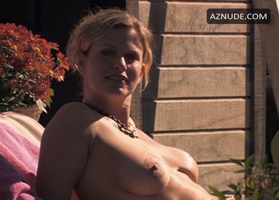 Frankenfish Nude Scenes - Aznude-6823