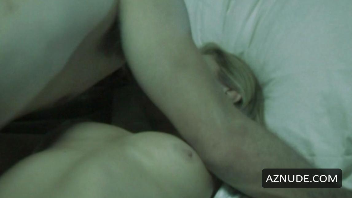 Sex in ellerslie auckland