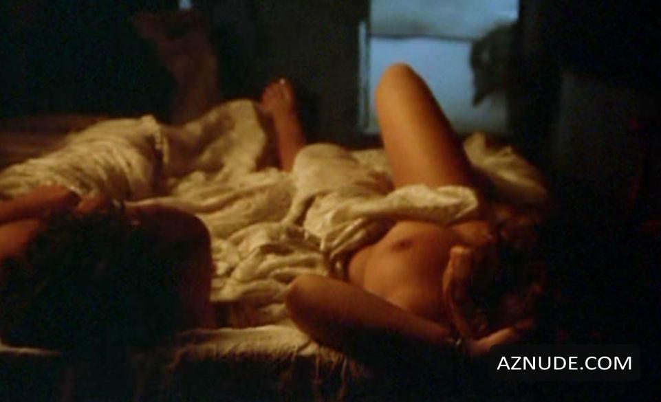 Sex Scenes in La Mujer Del Abogado, Free Porn 13: