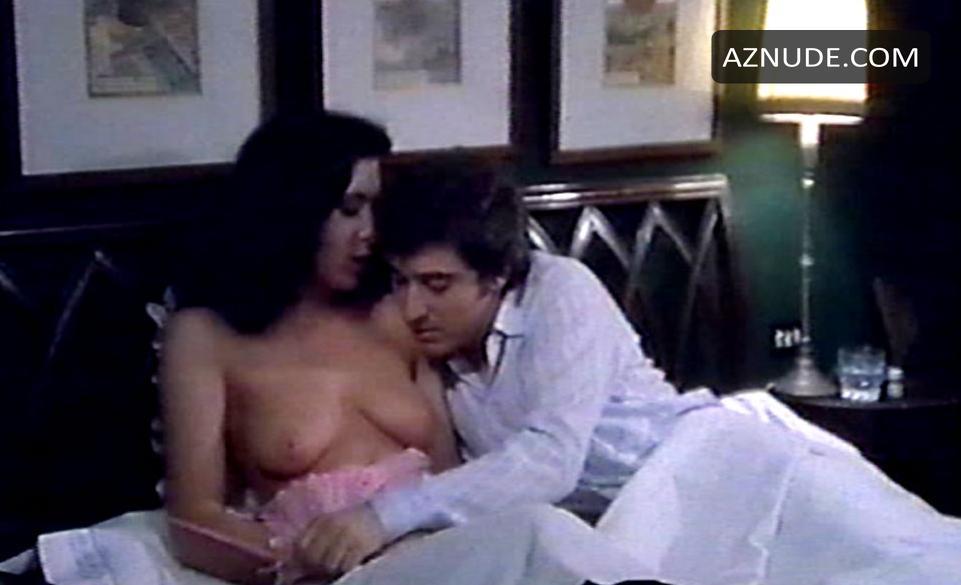 Young girl big boob huge porn