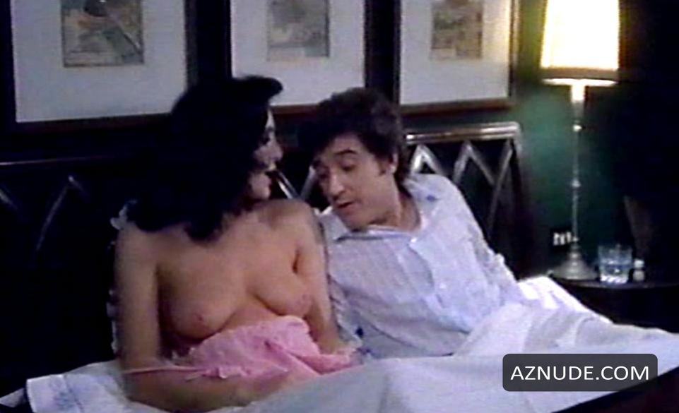 Madhuri dixit nude pussy videos