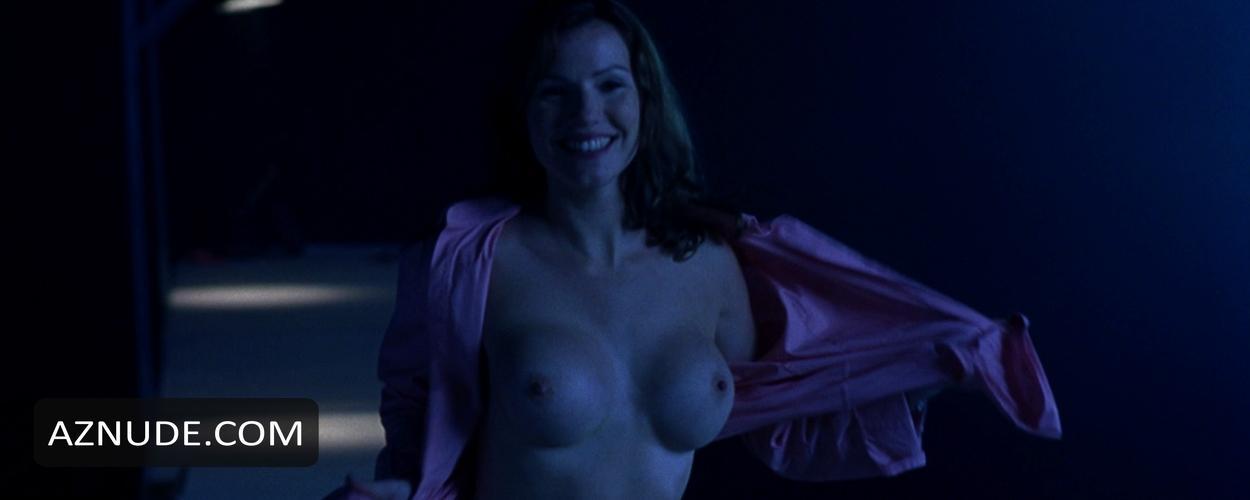 Sex scene freddy vs jason