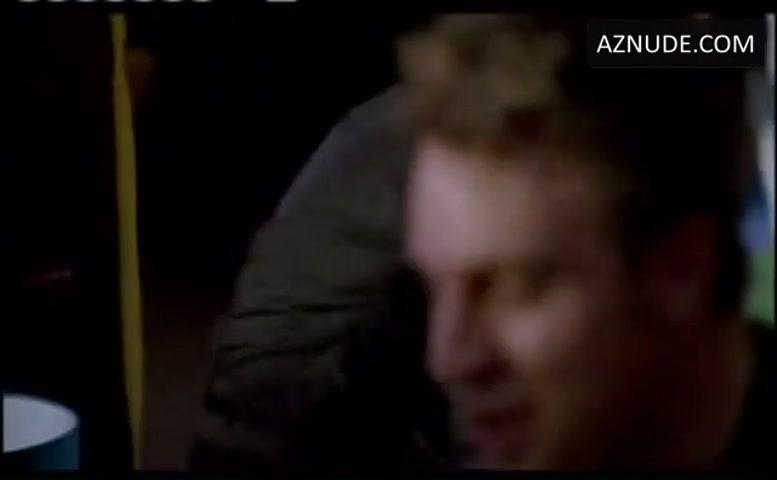 The unborn sex scene 10