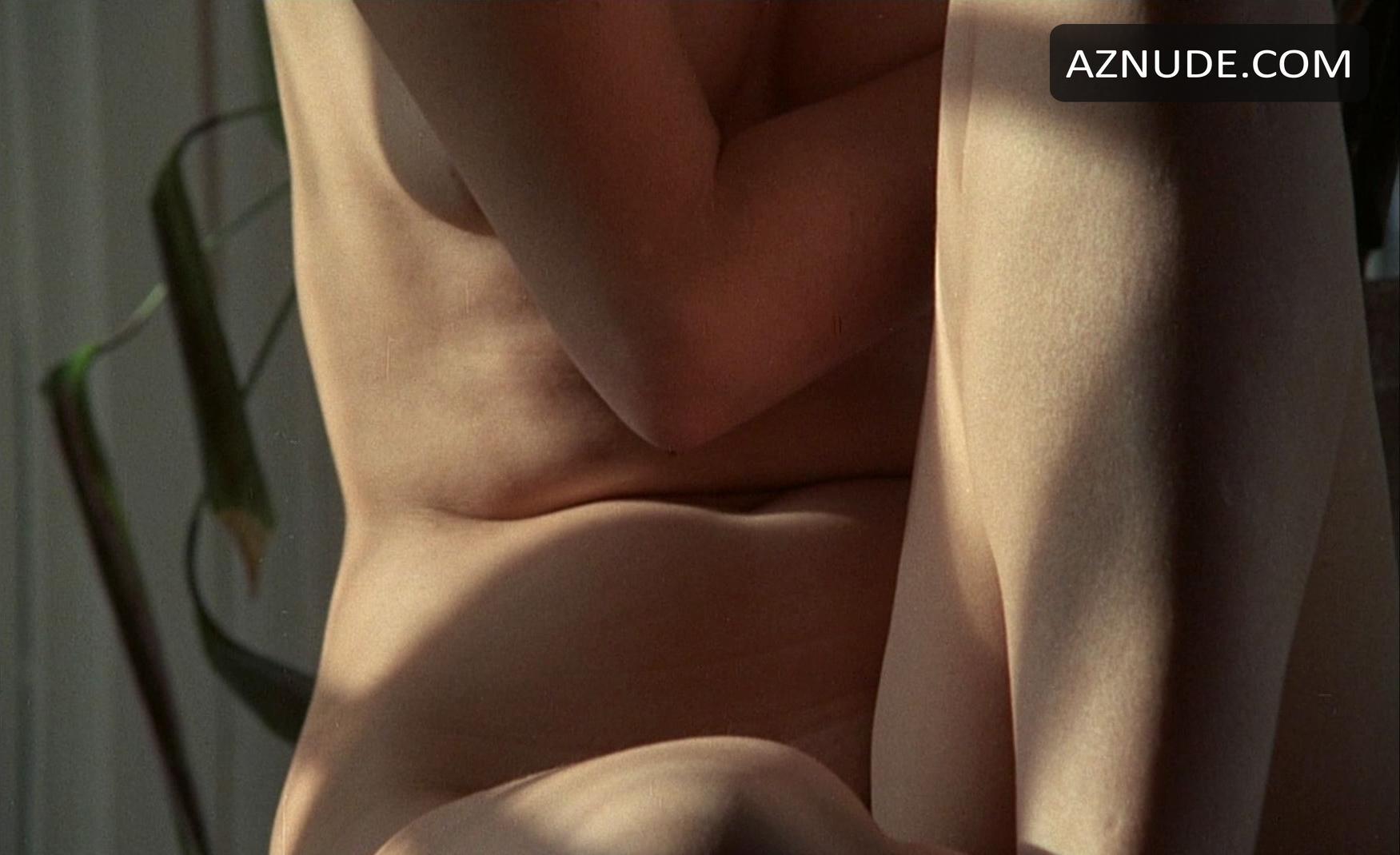 mujeres desnudas y sexis videos