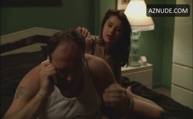 Revenge porn oksana lada topless