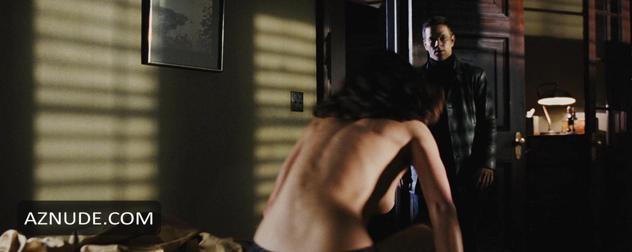 Max payne movie sex scene