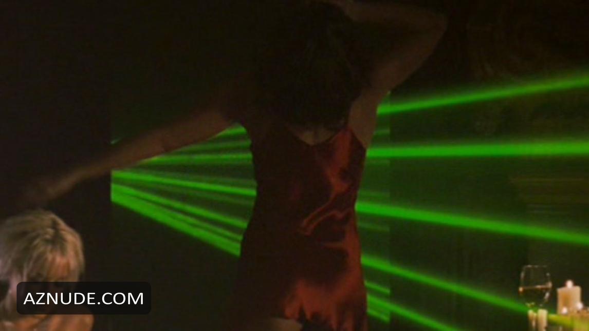 natasha naked in max payne movie