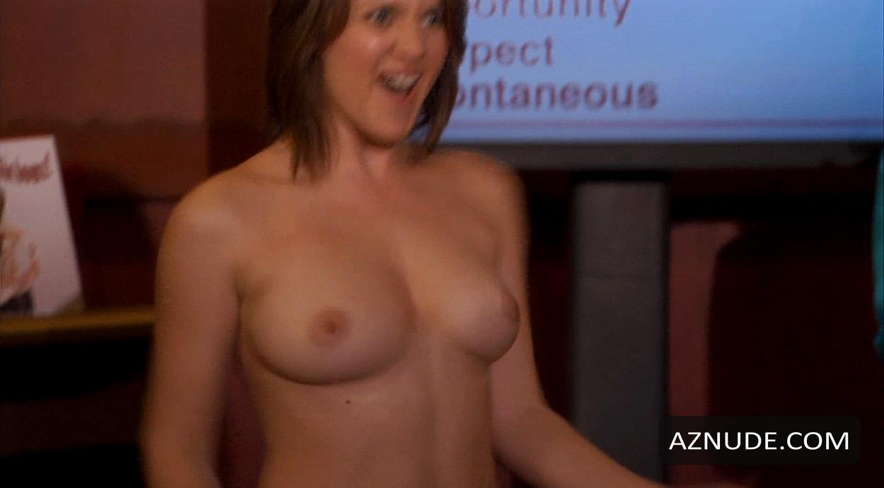 Olivia alaina may sex video, lady diana nackt