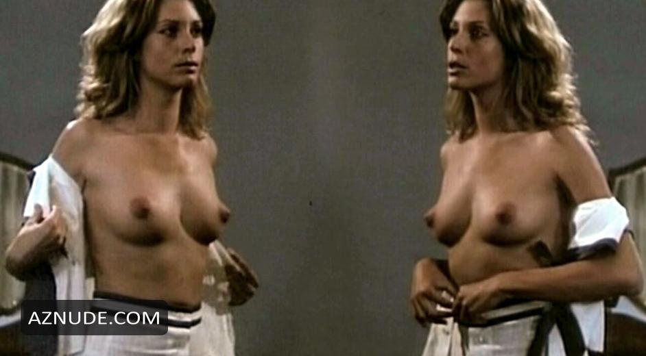 Olivia pascal videos porno Olivia Pascal Nude Aznude