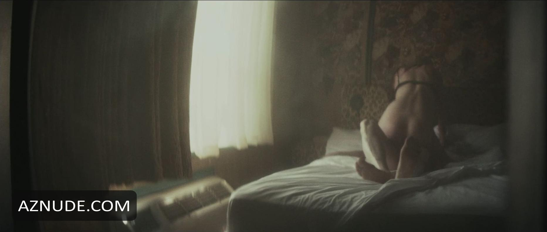 olivia wilde nude scene