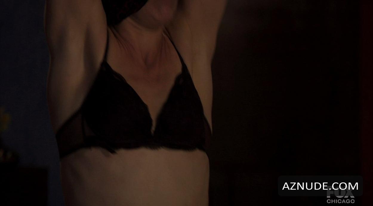 Young Kym Graham naked (11 photos), Ass, Hot, Feet, see through 2020
