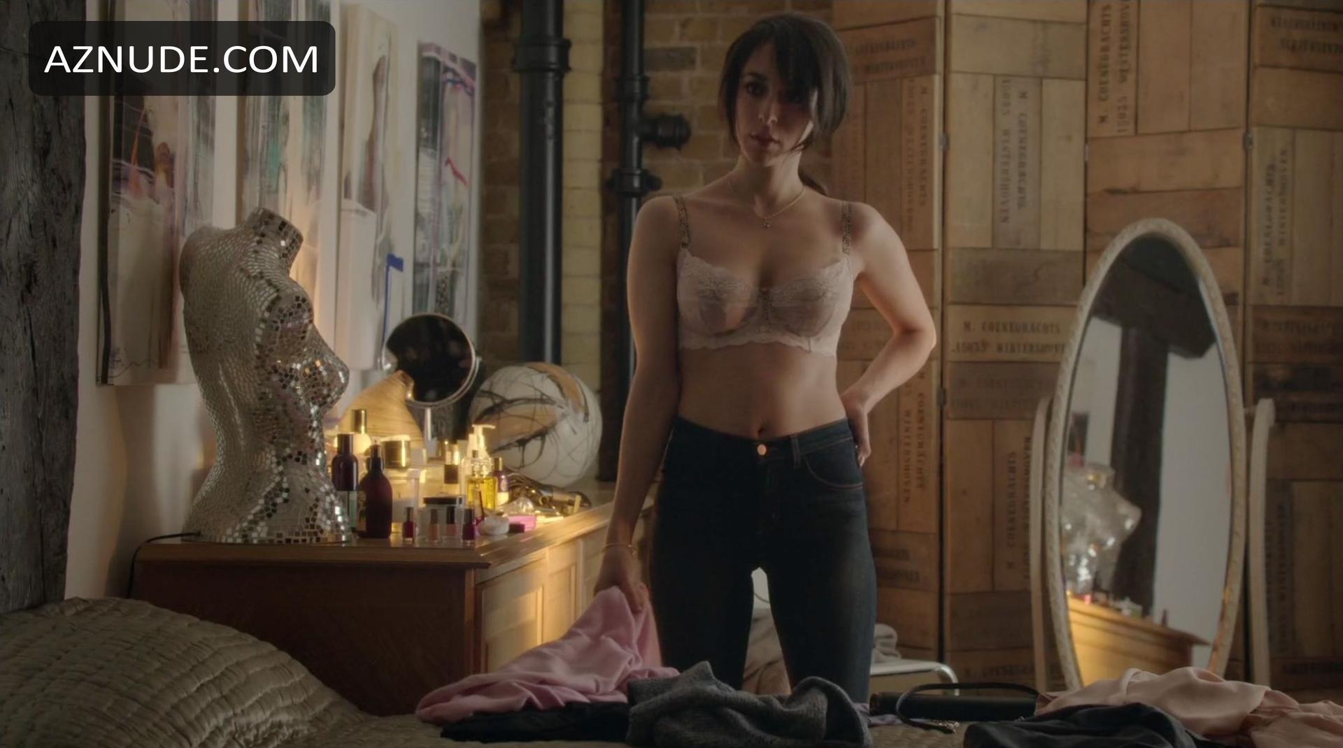 Jemima kirke nude boobs and bush in girls scandalplanetcom 3