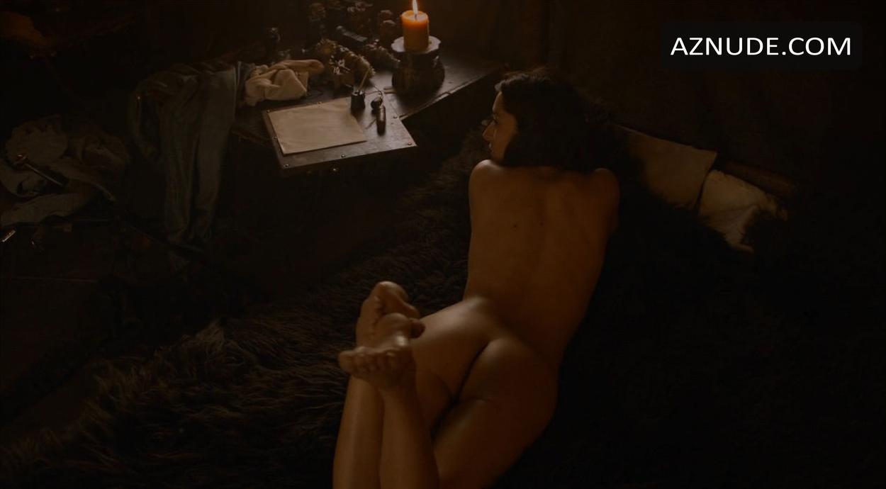 Game thrones chaplin oona scene of sex