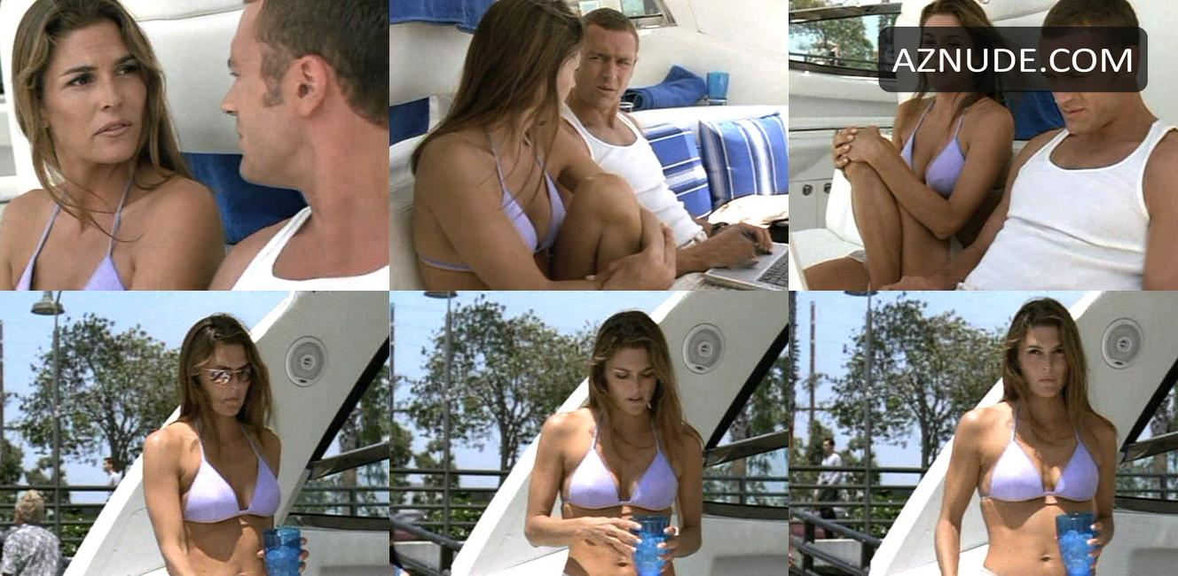 Paige turco nude beaches
