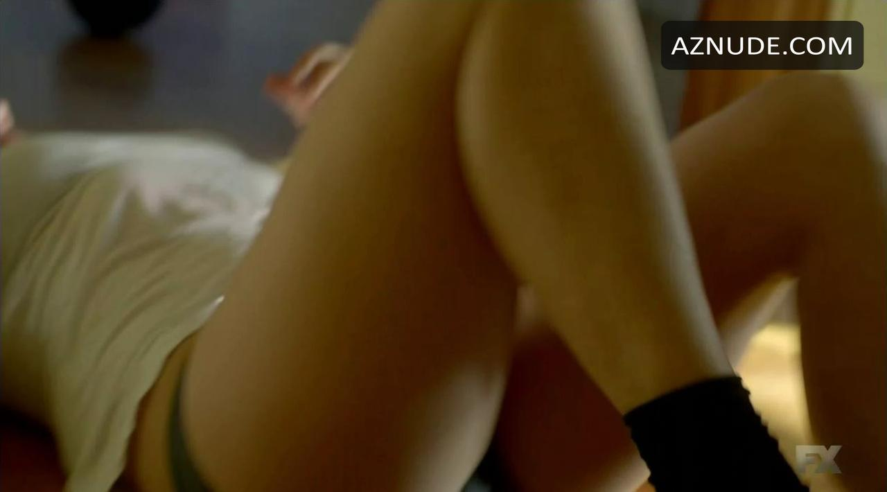 pamela adlon nude