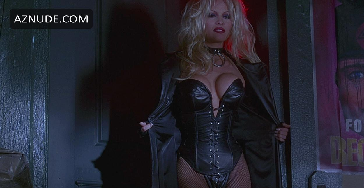 Barb wire sex adult gallery