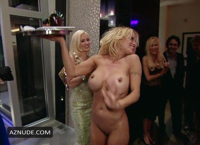 Margeret recommends Bug fetish lady zuni