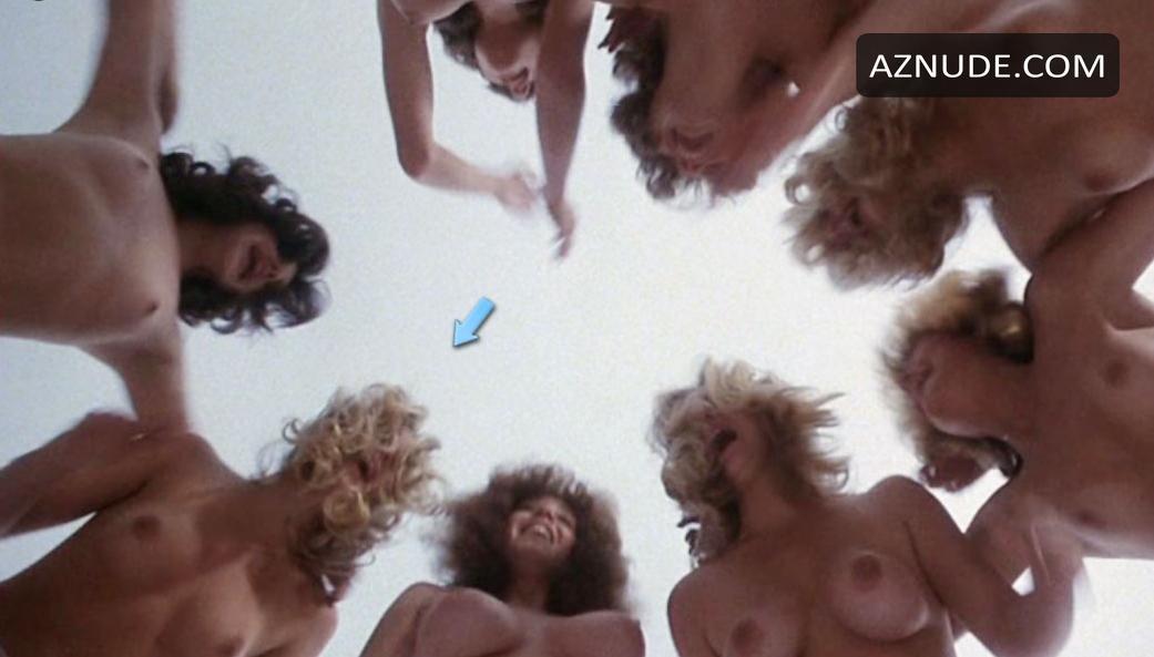 Jean 1978 pamela bryant