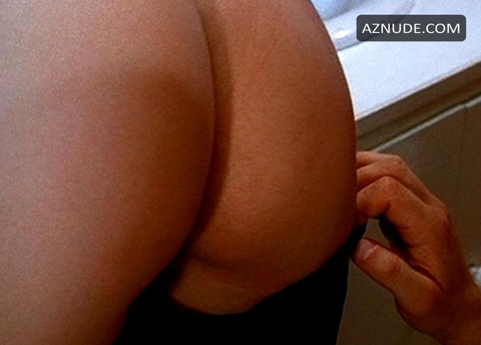 Pamela Prati Nude - Aznude-4287