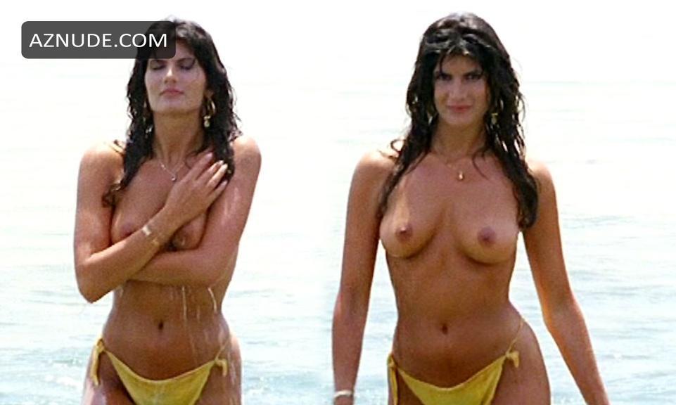 Pamela Prati Nude - Aznude-8812
