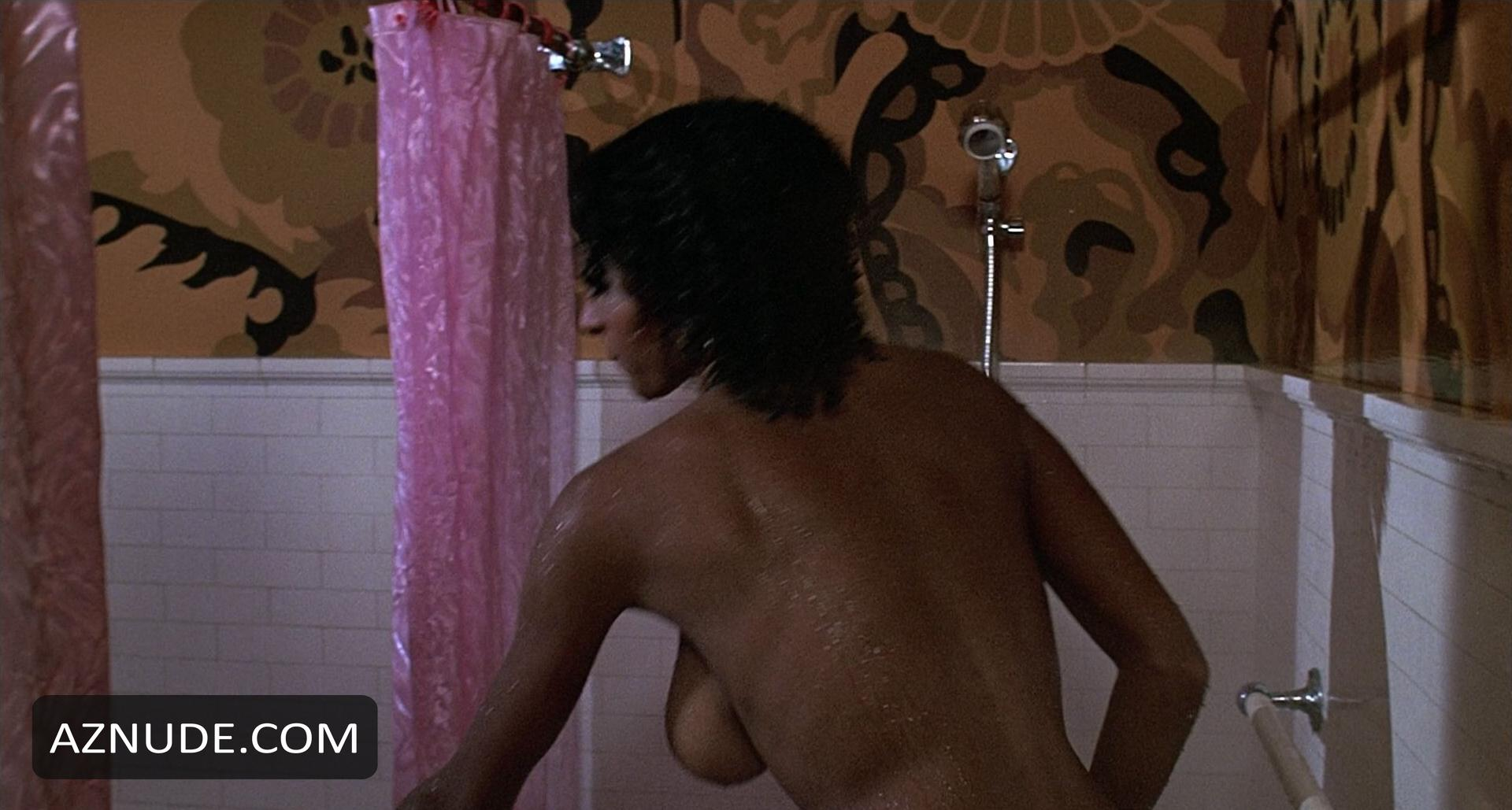 Boston sex tape in hotel room - 3 part 4