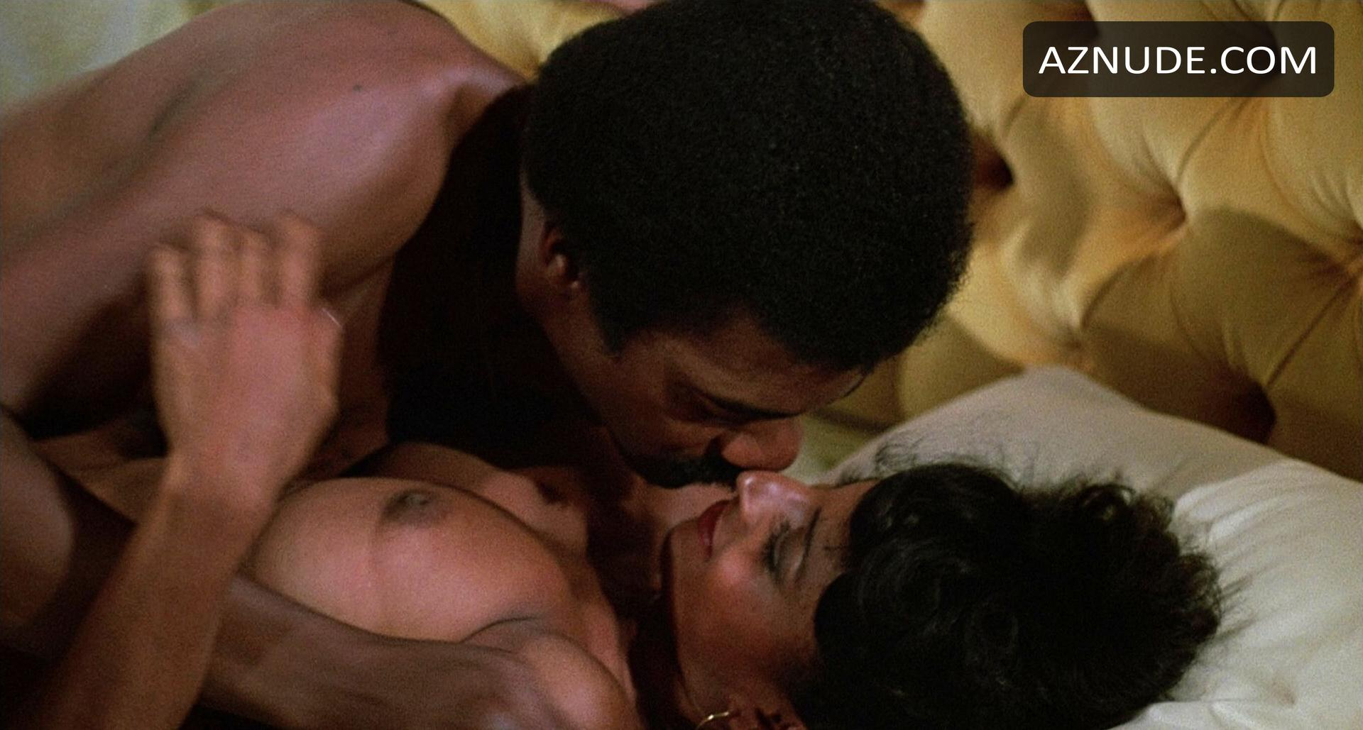 pam grier nude images