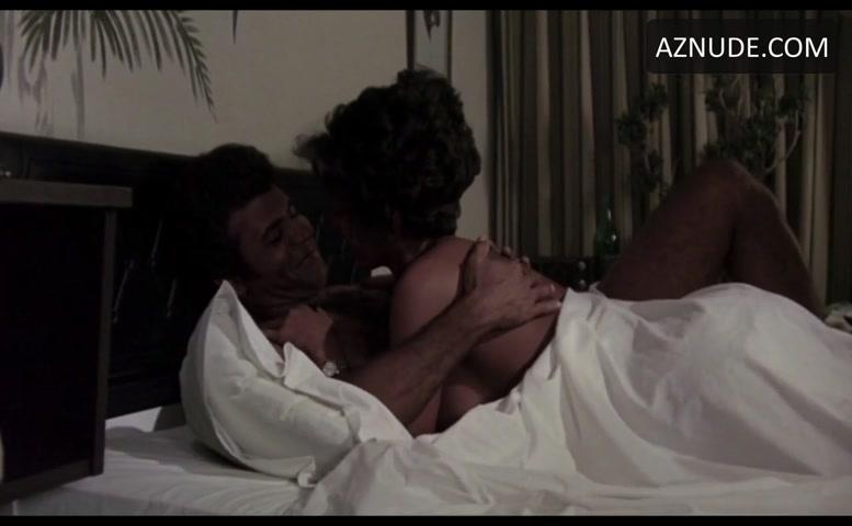 Very deep penetration sex videos