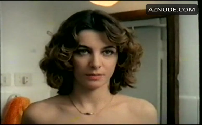 Nackt  Paola Morra Paola Morra