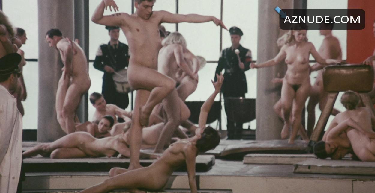 video sesso brazzers pornp amatoriale