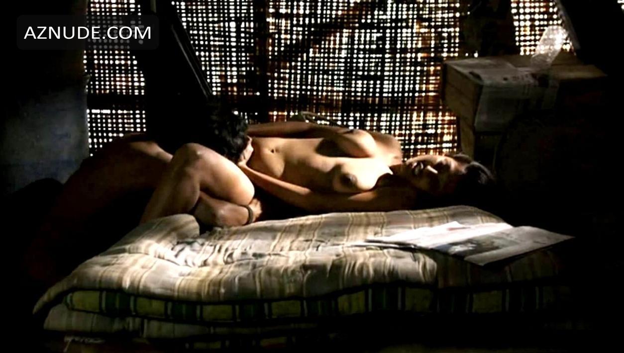 Paoli dam sex scene from chatrak