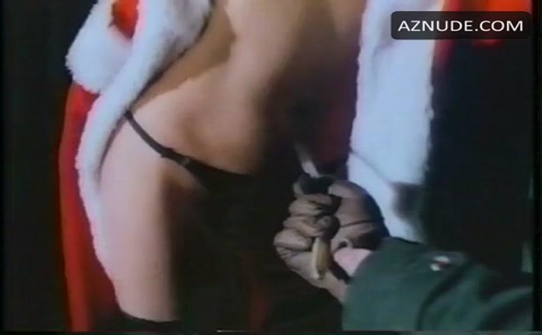 Nackt  Pat Astley actress