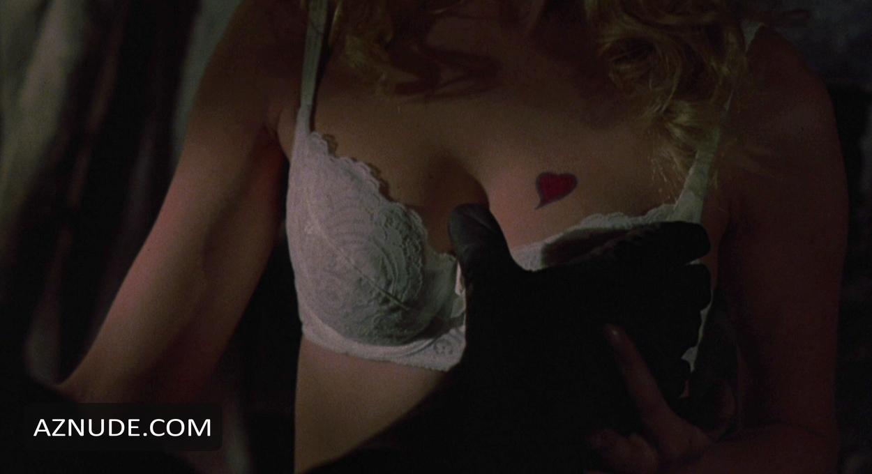 my bloody valentine sex scenes