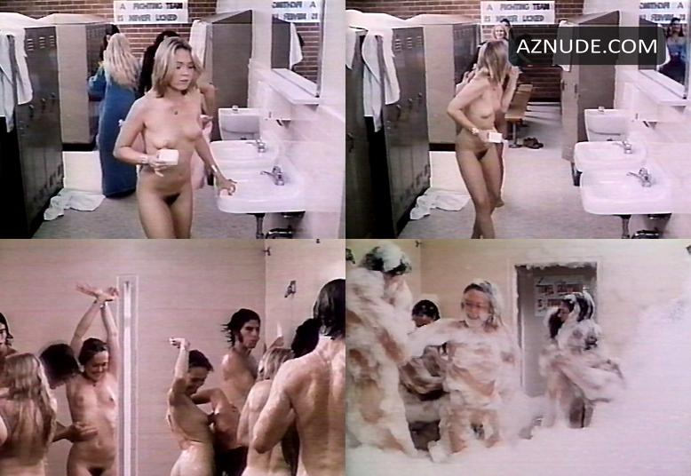 Sharon stone scene from porn movie from the early 80s - 1 part 8