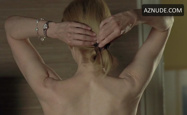 Will your Patricia clarkson nude scenes opinion obvious