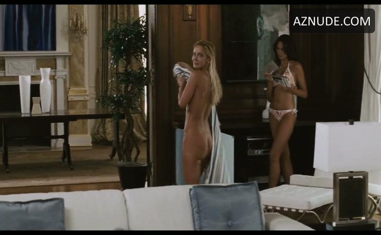 Nude Patricia De Leon#6