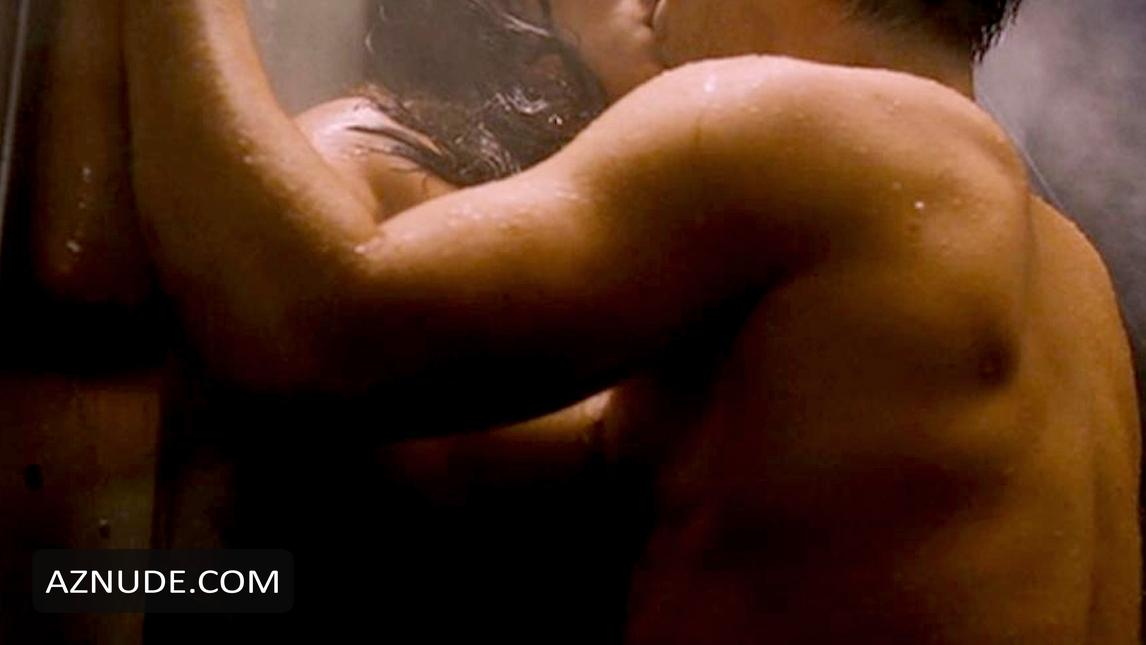 Mindhunters Nude Scenes - Aznude-3124
