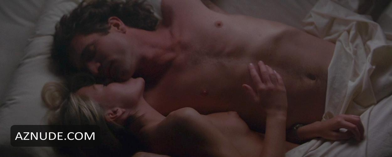 Porn of celina jaitly
