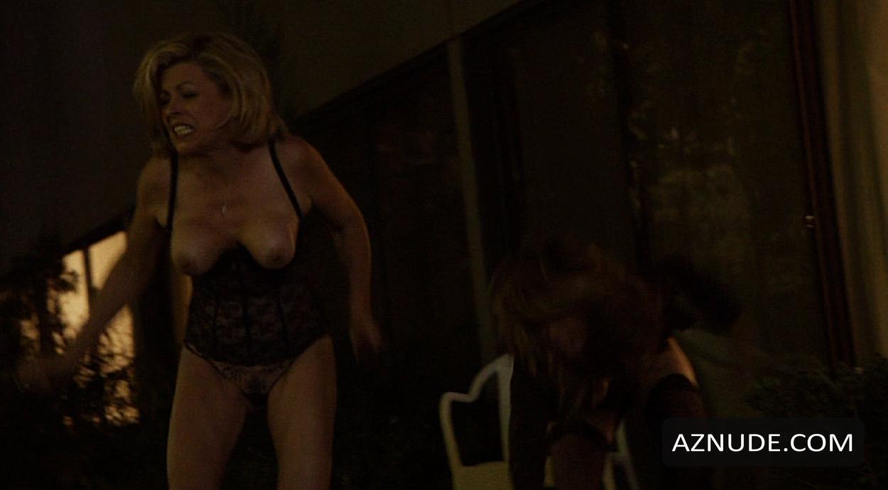 Mary Margaret Humes Nude Delightful patti tippo nude - aznude