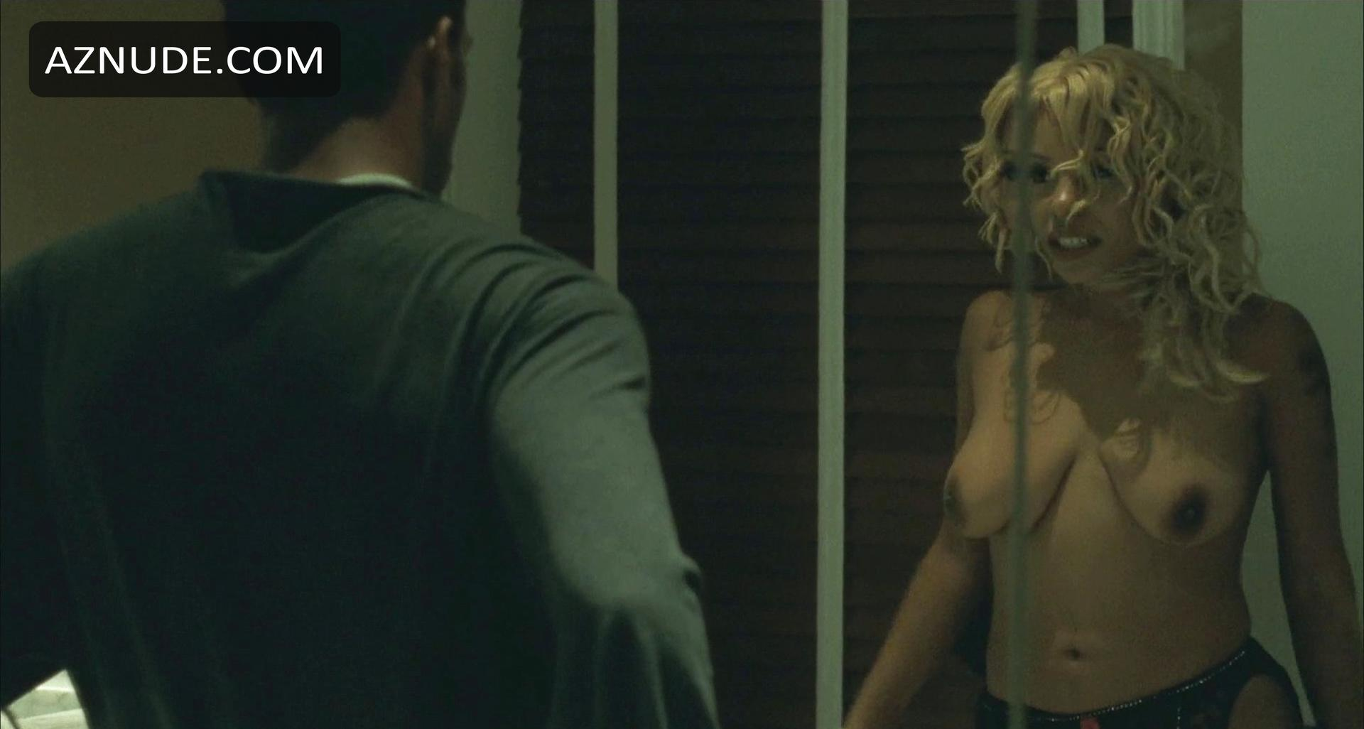 paula jai parker nude sex scenes
