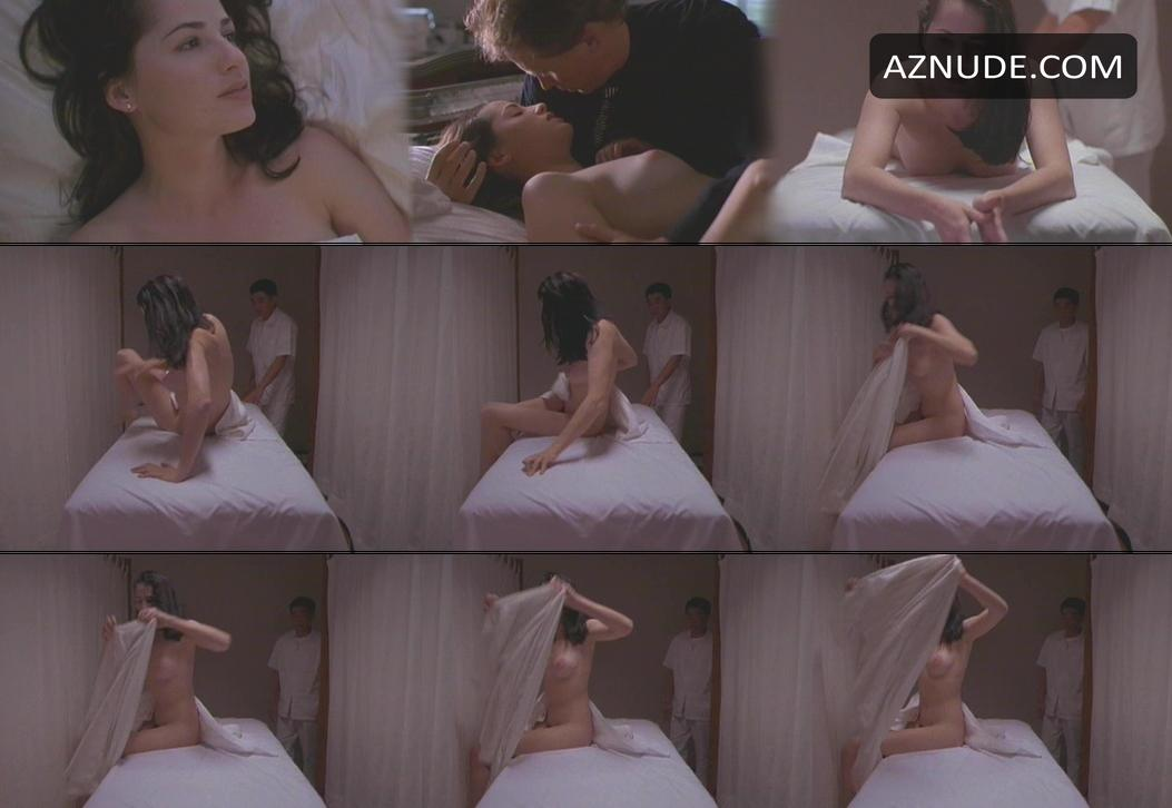 Kareena Kham New Xxx Sex