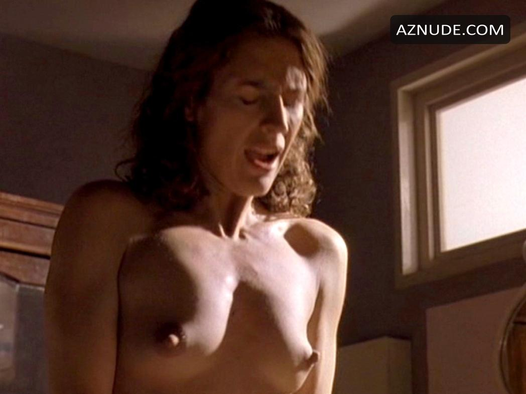 Rottweiler Nude Scenes - Aznude-3250