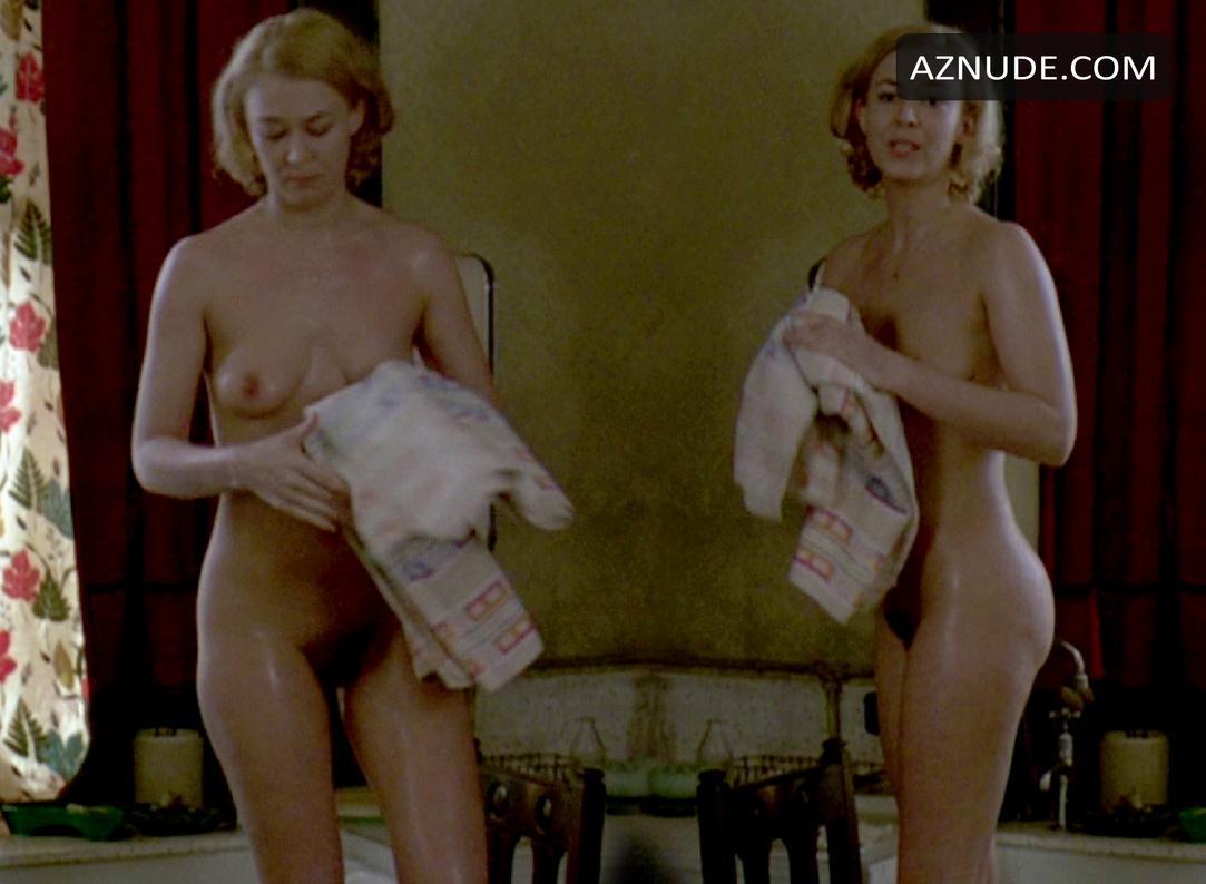 Turner  nackt Pauline BillionGraves