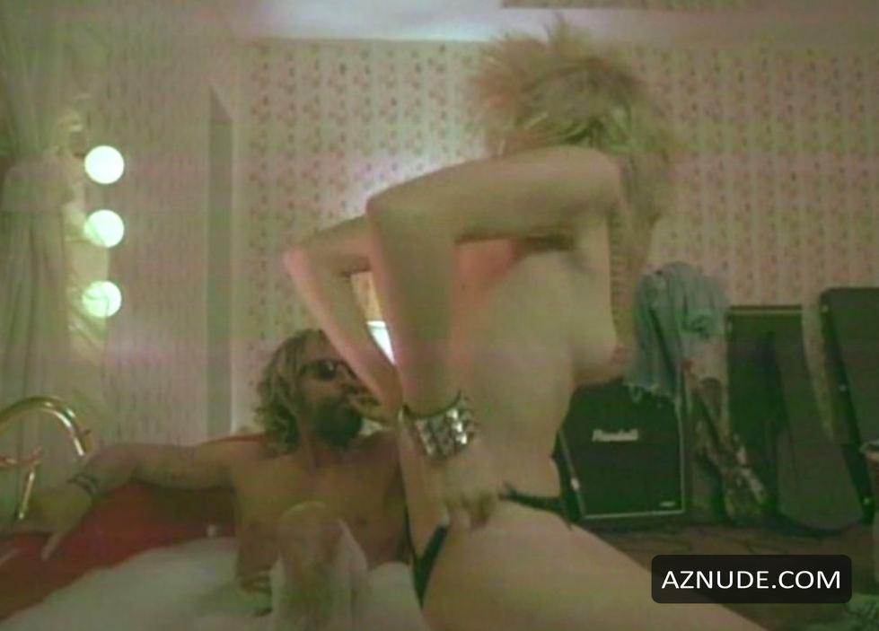 Animal sexy video xxx