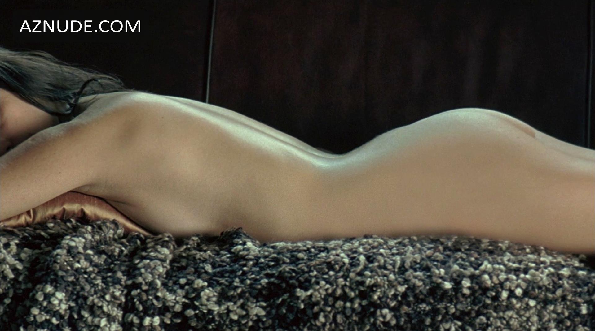 Elegy Nude Scenes - Aznude-2793