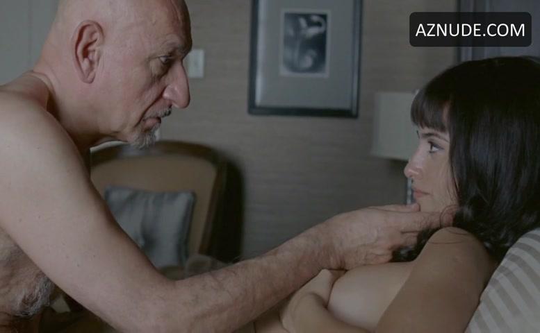 Latina tits gallery