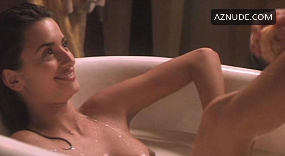 La Nina De Tus Ojos Nude Scenes Aznude